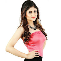 Riya Shines (Indian Actress) Biography, Wiki, Age, Height, Family, Career, Awards, and Many More