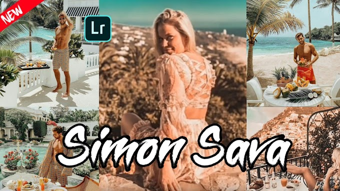 How To lightroom mobile presets free dng | Free Dng | lightroom presets mobile  tutorial 2019