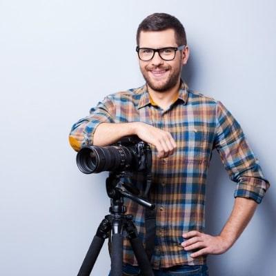 17 BEST (ZOOM and PRIME) Nikon D3100 Lenses - AF-S DX Lens 100