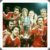 Nottingham Forest 1978-1980
