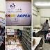 Ηγουμενίτσα: φαρμακευτικό υλικό   από το FILIA VELBERT στο Κοινωνικό Φαρμακείο