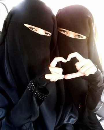 زواج سعوديات ثريات