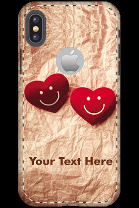 innovative design 699cf 6b9e9 Printland Customized Mobile Phone Back cover and Case: Designer ...