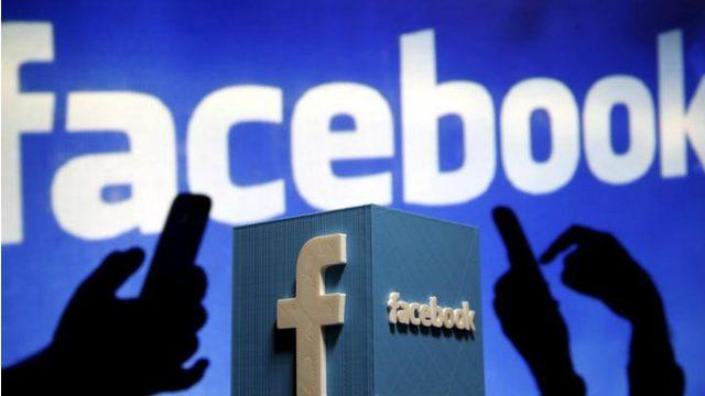 Facebook se ha convertido en una red decisiva en los procesos electorales / WEB
