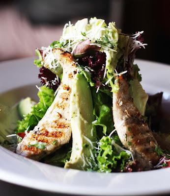Cicciolina, Restaurantes Cusco, donde comer en Cusco