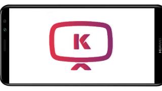تنزيل برنامج Kokotime pro Premium مدفوع و مهكر مع الاضافات بدون اعلانات بأخر اصدار