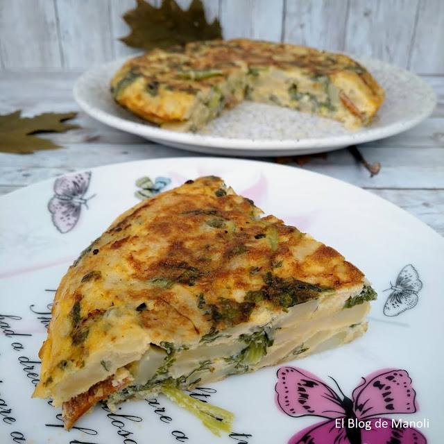 tortilla-nabizas-pincho
