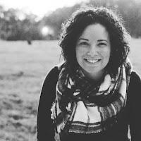Anita Huron blog, florida