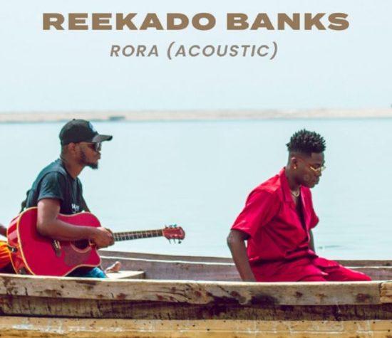 reekado-banks-rora-acoustic-version.html