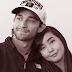 Will and Alodia In Relationship!