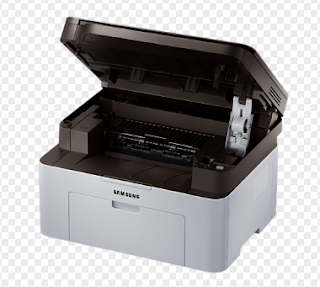 Samsung SL-M2070W Printer Driver  for Windows