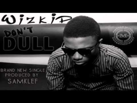Dont-Dull-cover-mp3made.com.ng