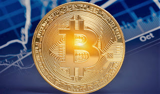 What Is a Bitcoin And How Does It Work? Bitcoin Cash Price Prediction 2021 Reddit