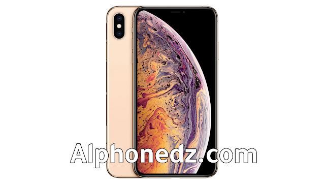 سعر و مواصفات iPhone XS MAX في الجزائر