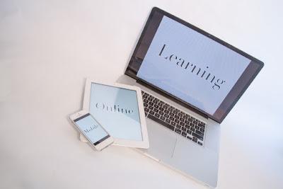 Sistem-Kerja-Guru-Privat-Bahasa-Inggris-di-EF