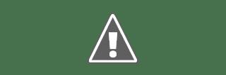 Security Advisor   jobs at Aramco   وظائف السعودية