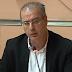 Γιάννης Σηφάκης : Ο σώζων εαυτόν σωθήτω...