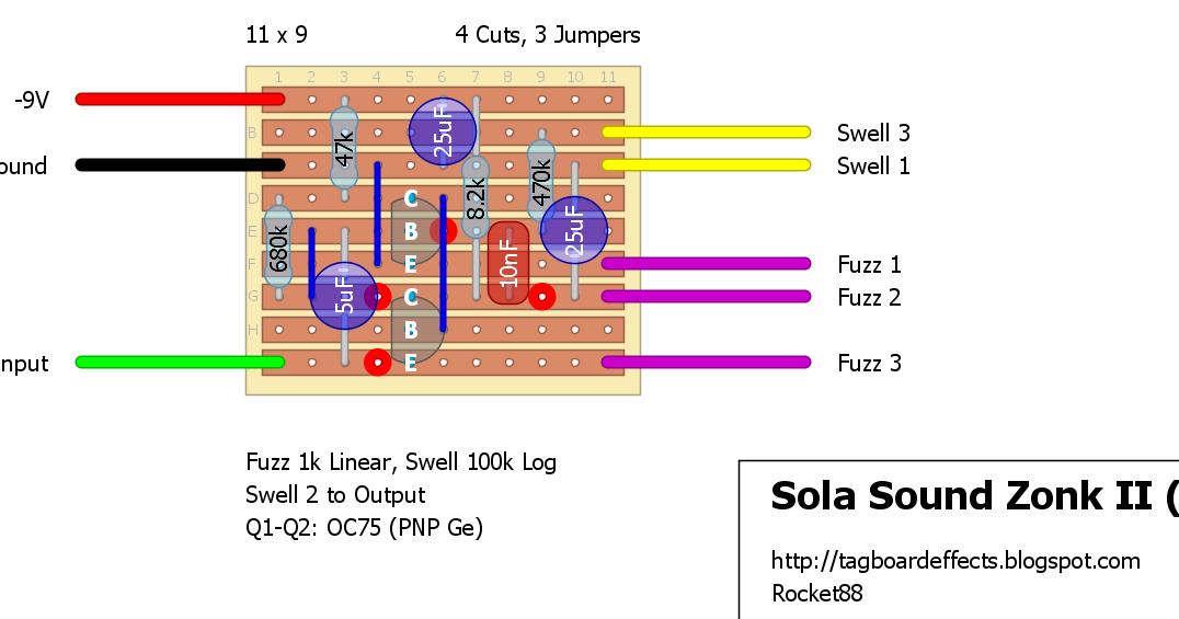 b guitar effects schematics b get free image about wiring diagram