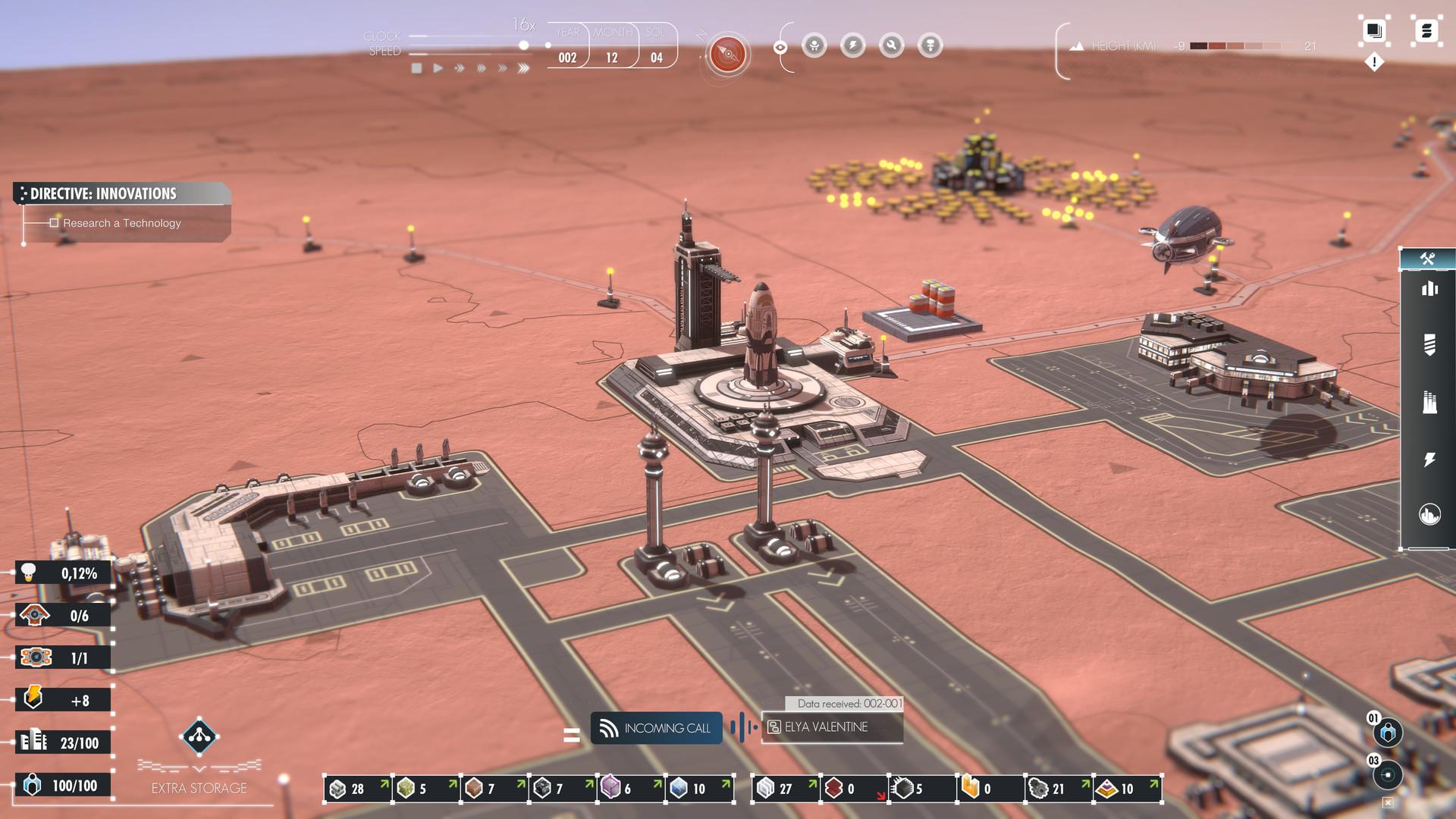 per-aspera-pc-screenshot-04