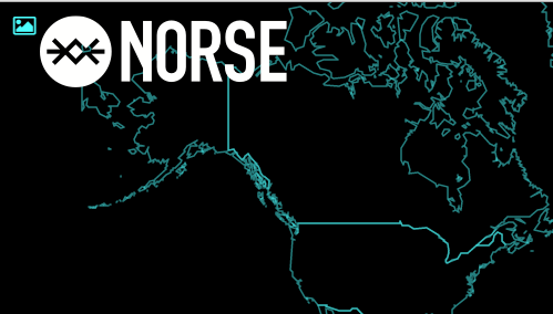 Image Result For Map Norsecorp