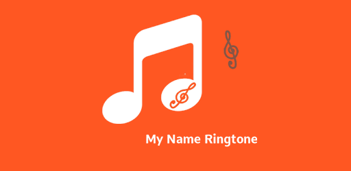 make ringtone of my name   make ringtone of my name with song