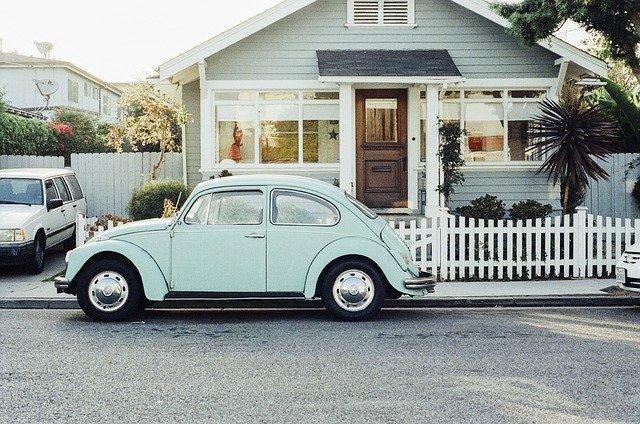 9 Tips Merawat Mobil di Masa PSBB Yang Perlu di Terapkan