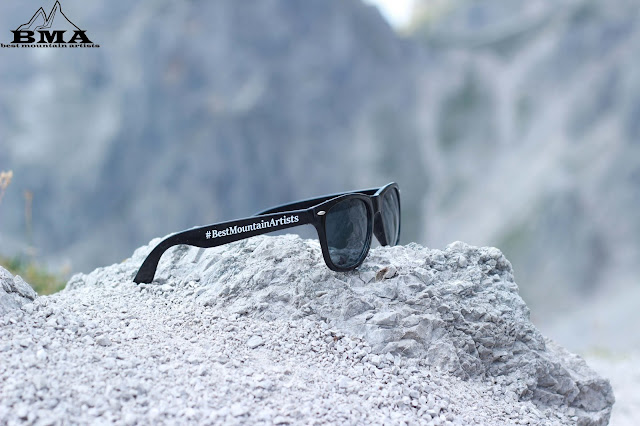 best-mountain-artists sonnenbrille outdoor-shop online-shop bma sonenbrille-kaufen