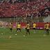 Vitória 4x0  Figueirense AO VIVO - Tempo Real