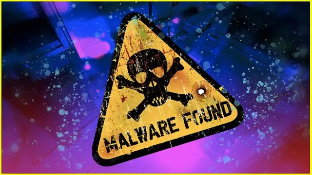 Popular CoD Warzone cheat is a malware installer