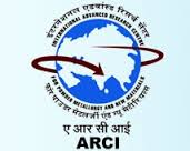ARCI Recruitment 2016 SRF/JRF – 30 Posts International Advanced Research Centre for Powder Metallurgy & New Materials