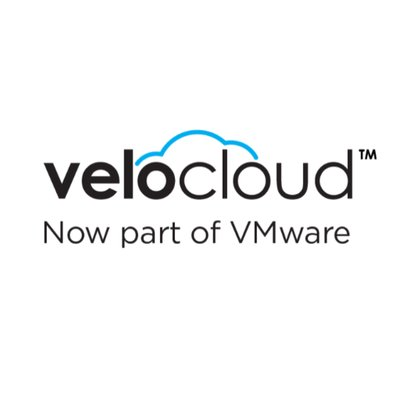 The Bearded Wonder From Down Under: Velocloud Dynamic Multi