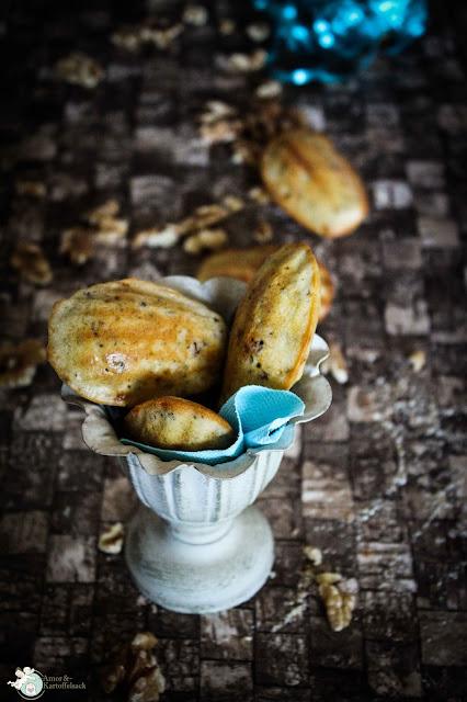Fingerfood französisch Buffet