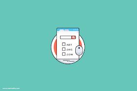 Cara Mencari Domain Murah Bagi Pebisnis Digital Kelas Pemula