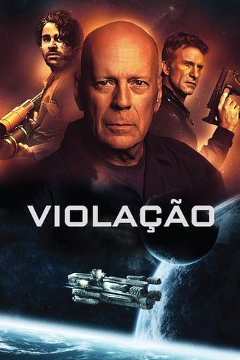 Violação (2020) Download