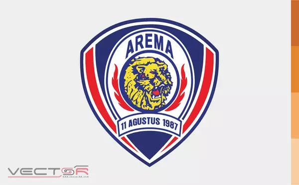 Arema Cronus (2013) Logo - Download Vector File AI (Adobe Illustrator)