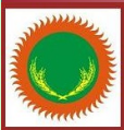www.hgb.co.in  Sarva Haryana Gramin Bank Recruitment  2020 for 200 Office Assistants (Multipurpose) posts