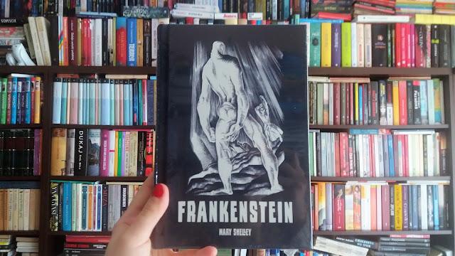 (627) Frankenstein