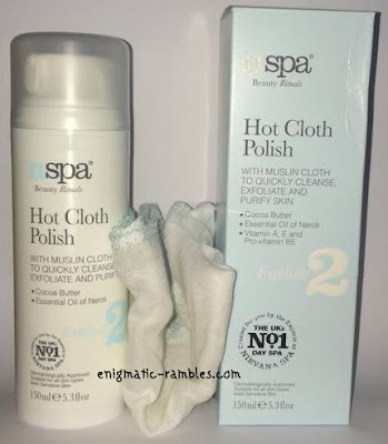 nspa-hot-cloth-polish-cleanser-asda-review