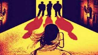 temple-not-safe-women-rape