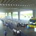 MPF aciona justiça contra empresas de ônibus interestaduais