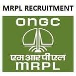 MRPL TAT, Assistant Recruitment 2019