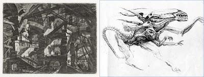 https://alienexplorations.blogspot.com/1986/06/aliens-jim-camerons-alien-queen-concept.html