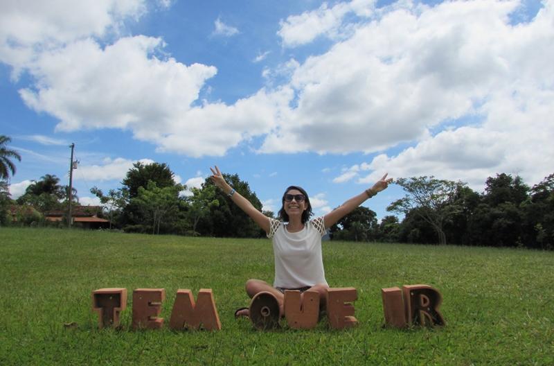Belo Horizonte - MG, dicas essenciais ara sua viagem