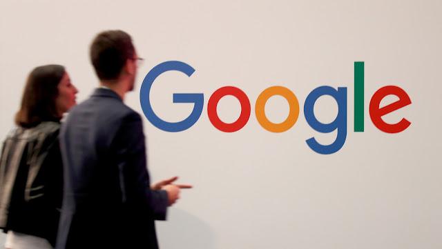 Usuario anónimo escribe un comentario negativo de un dentista y un tribunal obliga a Google a proporcionar sus datos personales a la 'víctima'