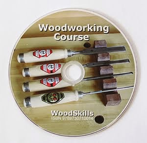 Woodworking Course by WoodSkills
