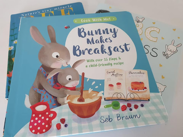 cook-with-me-bunny-makes-breakfast