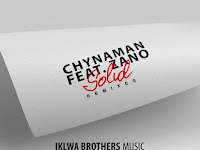 Chynaman feat. Zano - Solid (XtetiQsoul Remix) [Download]