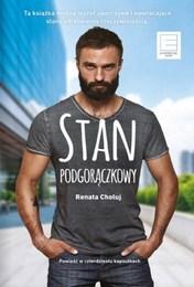 http://lubimyczytac.pl/ksiazka/3776568/stan-podgoraczkowy