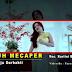Lagu Karo Pusuh Mecaper - Kartini Br Tarigan