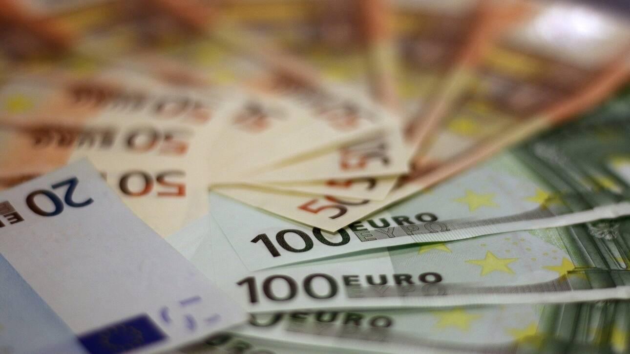 Επίδομα των 800 ευρώ: Πότε ανοίγει η πλατφόρμα για τις αιτήσεις